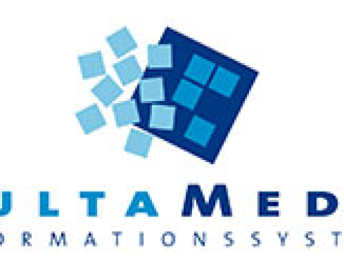 MULTA MEDIO Informations- systeme AG