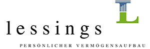 lessings AG Logo